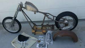 west coast chopper cfl rolling chassis for sale in eastvale ca