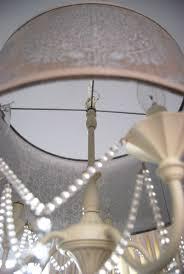 furniture chandelier lamp shade awesome diy chandelier shades modern design chandelier unique chandelier lamp