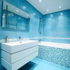 84 Best Orange U0026 Seafoam Color Schemes Images On Pinterest  Home Bathroom Color Combinations