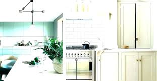 modern kitchen colors 2017. Kitchen Color Trends Modern Perfect Paint Appliance K 2017 Home Improvement  Shows Amazon Prime . Lovely Cabinet Ideas Colors E