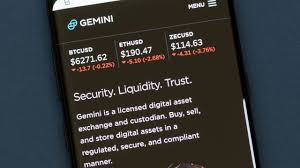 Today we're going to learn how to safely send the bitcoins that reside on your bitcoin paper wallet. Gemini Out To Boost Crypto Adoption With Major Integrations