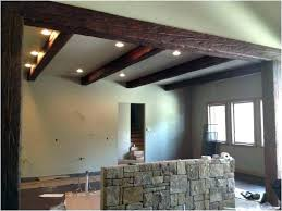 wood beam ideas wood ceiling beams ideas medium size of to make low living room wooden wood beam ideas tray wood beam kitchen