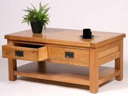 coffee table with drawers great coffee tables with drawers coffee tables design solid oak furniture coffee coffee table with drawers