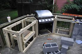full size of decorating bbq kitchen designs built in patio grill plans outside kitchen storage outdoor