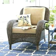 lawn furniture home depot table home depot outdoor furniture home depot outdoor patio furniture clearance kitchen