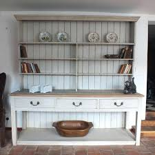 large pine dresser base inside antique design with glass doors antique pine painted kitchen dresser glazed cabinet with glass doors