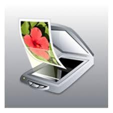 VueScan Pro 9.7.01 Crack Keygen & Serial Key Free Download