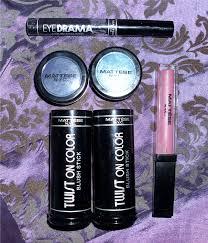 mattese n y c makeup