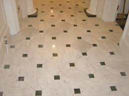 Floor Marble Beautifully Idea City Dansupport .