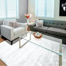 white area rug canada shiny area rug in white black and white area rug canada