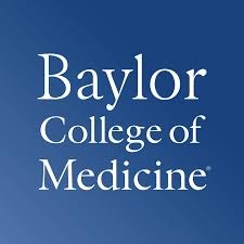side effects and alternatives vasectomy reversal infertility baylor college of medicine