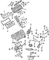 parts com® dodge trans mount nitro manual trans 3 7l 2007 dodge nitro sxt v6 3 7 liter gas engine trans mounting