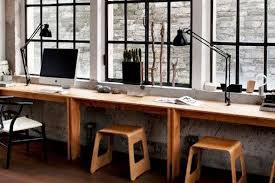 home office design ltd. Chic And Creative Home Office Designs That Make The Most Of Limited Living Space Design Ltd