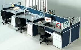office cubicle design. Modern Cubicle Design Office Walls Partitions Commercial G