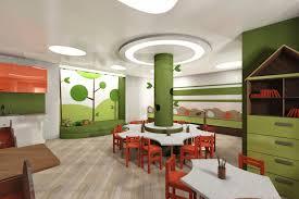 Interior Design Schools In Utah Delectable 48 Interior Design For Kids Schools SCHOOLinteriordesign