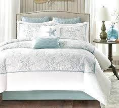 sea bedding seahorse bedding uk