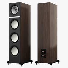 kef tower speakers. kef tower speakers