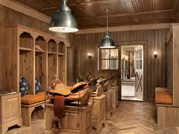 Celebrity Pinterest Boards  The Best Pinterest Boards To FollowHorse Tack Room Design