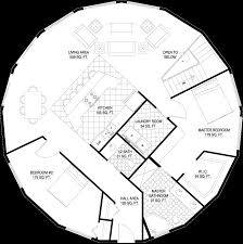 deltec homes floorplan gallery round floorplans custom 500 600 Sq Ft House Plans 500 600 Sq Ft House Plans #42 500 to 600 sq ft house plans