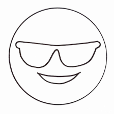 You can download them or print on our website. Free Printable Emoji Coloring Pages