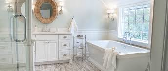 How Much Do Bathroom Remodels Cost Simple Decorating Ideas
