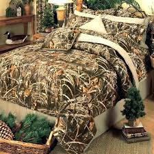 comforter queen visit trading and receive special s up to on sets for bedding oak camo queen comforter