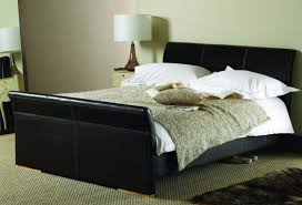 cheap king size beds with mattress black bed frame . cost of - Hobit.fullring.co