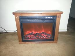 lifesmart ls2003frp13 in infrared fireplace mantel ideas