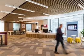 london office design. CIMA Offices - London 1 Office Design K