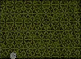 Cotton Quilt Fabric Flannel Flowers Of The Forest Green Leaf 1/2 ... & Cotton Quilt Fabric Flannel Flowers Of The Forest Green Leaf 1/2 Yard -  product Adamdwight.com