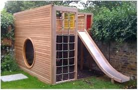 wood playhouses for outside outdoor wooden playhouse with floor wood playhouses for outside