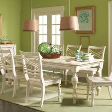 dining room chair unique dining tables dining room sets for round dining table set for