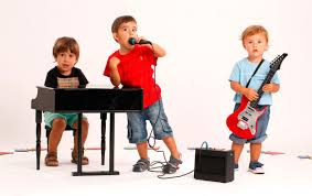 why do we teach the music for our kids music for kids some basic reasons to teach the music for your kid