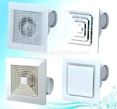 bathroom exhaust fan size kitchen small simple perfect best wall mounted fans wonderful on in fantastic bathroom exhaust fan size kitchen
