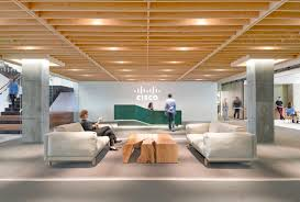 gallery cisco offices studio oa. cisco offices jasper sanidad gallery studio oa c