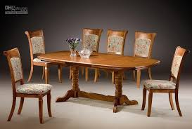 Dark Wood Dining Table Sets Great Furniture Trading pany Wooden