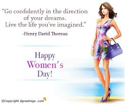 Women's Day Quotes Classy Women's Day Quotes International Women's Day Quotes Saying