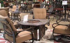 Conn s El Paso Tx Furniture Appliances & More