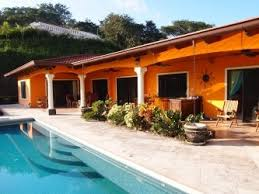 Local Homes For Sale By Owner Fsbo Costa Rica 2018 Properties For Sale By Owner Buy Sell