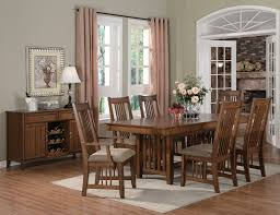 Bobs Furniture Kitchen Sets Gallery