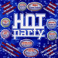 Hot Party: Winter 2008