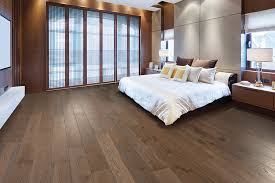 the ballwin mo area s best hardwood flooring is all surface flooring llc