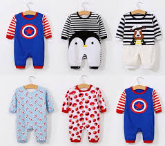 Purchase > myntra baby clothes, Up to 77% OFF