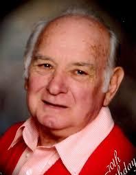 Obituary for Wes Hicks | Hamlett-Dobson Funeral Home