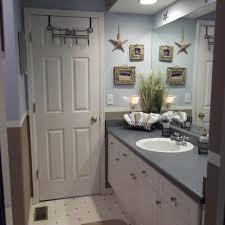 nautical bathroom furniture. Bathroom Breathtaking Luxury Nautical Decor Regarding 50+ Ideas About Furniture L