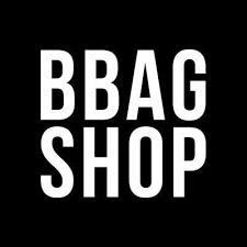 Bbag.shop - Обувь и аксессуары - Home | Facebook