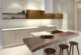 under cabinet lighting options. Under Shelves Lighting New 30 Awesome Cabinet Options Pics Under Cabinet Lighting Options H