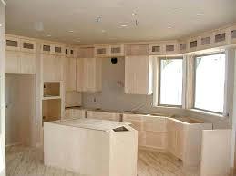 mesmerizing unfinished kitchen cabinets unfinished maple cabinets unfinished kitchen cabinets near unfinished oak kitchen