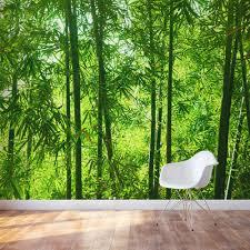 ... Bamboo Forest wall mural & Bamboo Wall Mural | Forest Wallpaper Mural | Wallums www.pureclipart.com