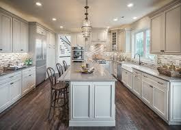 brandeis kitchen